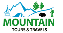 Mountain Tours & Treks